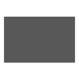 site libertine forum rencontre gratuit